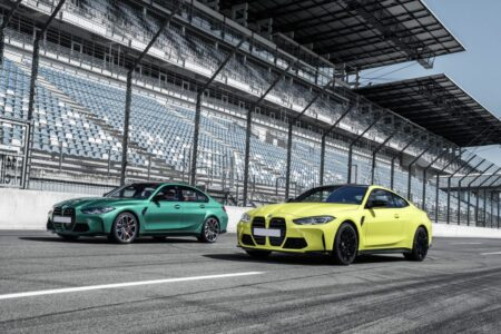 2021 Bmw M4 Xdrive Cost Awd Gt3 Air Filter Images