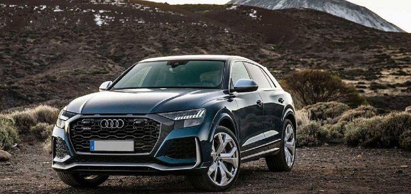 2022 Audi Q7 Price Reviews Sportback Prestige