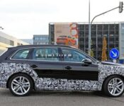 2022 Audi Q7 Redesign Msrp Price Reviews
