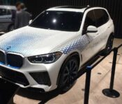 2022 Bmw X5 Colors Xdrive45e Review Competition 40i