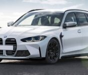 2022 Bwm M3 40i Competition Release Date 40