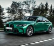 2022 Bwm M3 Coupe 0 60 Msrp News Engine