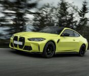 2022 Bwm M3 Exhaust Competition Package Review Accessories