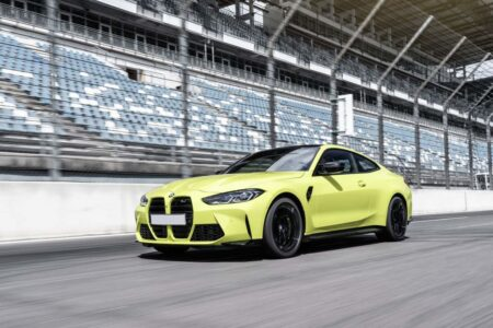 2022 Bwm M3 Hp Cost Awd G80 Interior Images