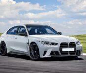 2022 Bwm M3 Sedan Colors 40i 0 60 Price