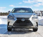 2022 Lexus Nx 300 F Sport Images 300h 200