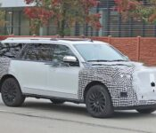 2022 Lincoln Navigator Black Label Price