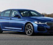 2022 Bmw 5 X 40e 0 20 Xdrive M Sport Colors