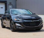 2022 Chevrolet Malibu Hybrid Ltz Reviews Specs