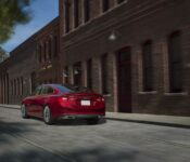 2022 Chevrolet Malibu Lease Photo Price Redesign