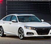 2022 Honda Civic Release Date Type R Pictures Reviews