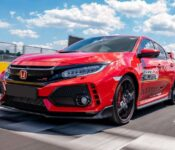 2022 Honda Civic Si Hatchback Type R Hp Reveal