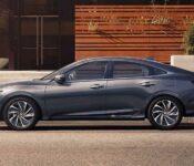 2022 Honda Insight Touring Vin Pics Release Date