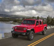 2022 Jeep Gladiator Pictures For Sale