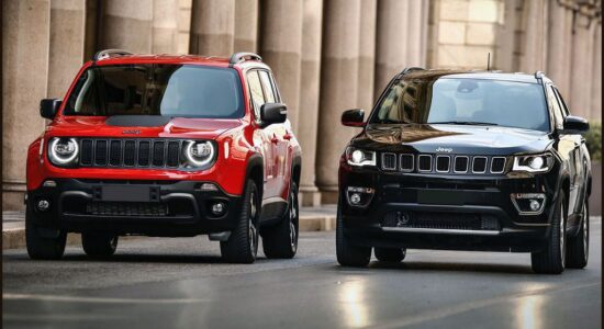 2022 Jeep Renegade Mpg Mats Redesign Trailhawk