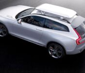 2022 Volvo Xc40 Se Limited Release