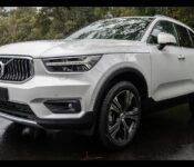 2022 Volvo Xc90 Cost Deals