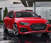 2022 Audi Q3 Interior Pricing