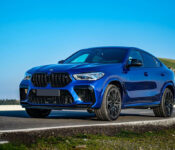 2022 Bmw X6 For Sale Images