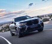 2022 Bmw X6 Reviews Series