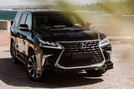 2022 Lexus Lx 570 Release Date Mbs