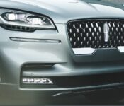 2022 Lincoln Aviator Cost Reviews Horsepower