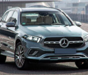 2022 Mercedes Glc Amg 43 Coupe 300