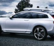 2022 Volvo Xc100 Pictures Release Date