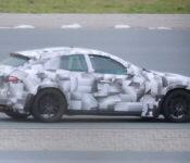 2023 Ferrari Purosangue Price Specs