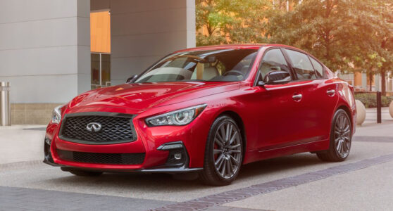 2022 Infiniti Q50 Grill 300 Gt Hybrid Length Pics Pictures