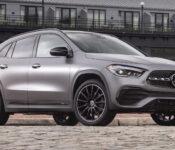 2022 Mercedes Benz Gla Lease For Sale Dimensions Deals
