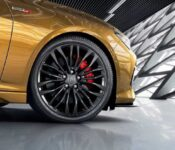2022 Acura Tlx A Spec Release Date Type S