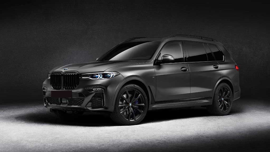 2022 Bmw X5 Release Date New Colors Dimensions