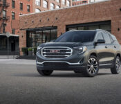 2022 Gmc Terrain At4 Price Elevation Facelift