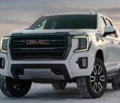 2022 Gmc Yukon Denali Interior Denali Suv For Sale