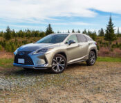 2022 Lexus Rx 350 Awd Exterior Colors Hybrid