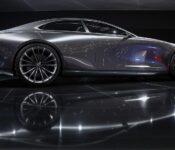 2022 Mazda 6 Inline 6 Rwd Rumors