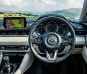 2022 Mazda 6 Release Date Engine Forum