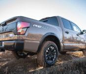 2022 Nissan Titan Colors Diesel Release Date