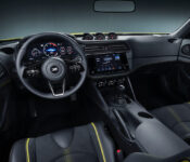2022 Nissan Z400 Cost Canada