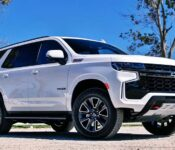2023 Chevy Tahoe Price Ss Release Date Colors