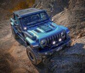 2023 Jeep Wrangler Rubicon